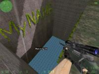 aim_b0n0_green screenshot 5