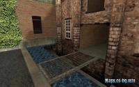 as_riverside2 screenshot 2