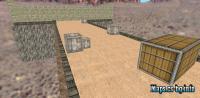as_bridge screenshot 3