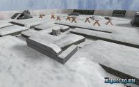 awp_winter screenshot