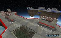 awp_spacewar screenshot