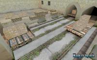 aaa_scout screenshot 2