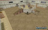awp_small_town screenshot