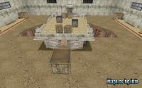 awp_small_town screenshot 2