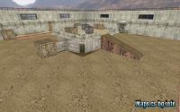 awp_small_town screenshot 3