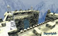 awp_snowmountains_waterfall_v2