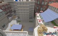 awp_rooftops screenshot