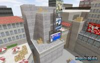 awp_rooftops screenshot 2
