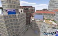 awp_rooftops screenshot 3