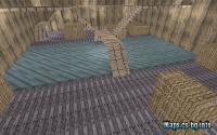 bb_ff_woodworld_v1 screenshot
