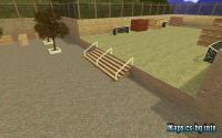 bb_schoolbgbackyard