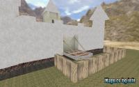 bb_castle screenshot