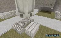 bb_castle screenshot 2