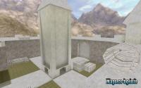 bb_castle screenshot 3