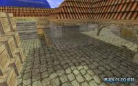 bb_inferno_iplay screenshot