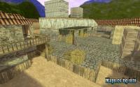 bb_inferno_iplay screenshot 2