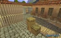 bb_inferno_iplay screenshot 3