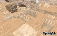 bb_revenge_dust screenshot 2