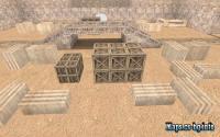 bb_revenge_dust screenshot 3