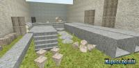 bb_aztec screenshot 3