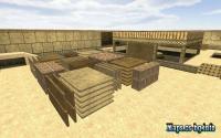 bb_tutankhamun