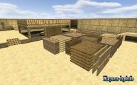bb_tutankhamun_lite screenshot