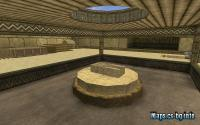 bb_tutankhamun_lite screenshot 2