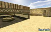 bb_tutankhamun_lite screenshot 3