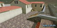 cs_italy2 screenshot