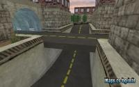 cs_gokarts2race screenshot 2
