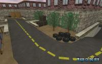 cs_gokarts2race screenshot 3