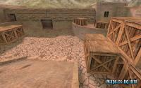 cs_afghan screenshot