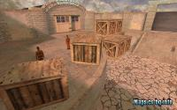 cs_afghan screenshot 2