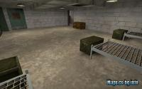 cs_backalley screenshot 2