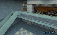 cs_deathmall screenshot