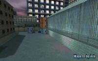 cs_delta_assault screenshot 2