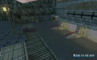 cs_docks_v1 screenshot