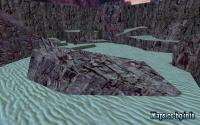 cs_desert screenshot 3