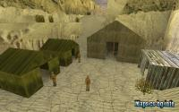 cs_dune screenshot
