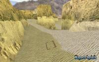 cs_dune screenshot 3