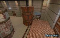 cs_facility