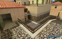 cs_italy screenshot 2