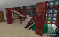 cs_penthouse2