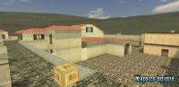 cs_italy2_32_skyfix screenshot 2