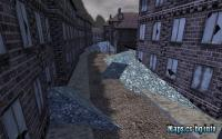 cs_1943 screenshot 2