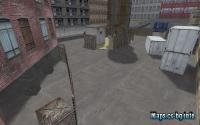 cs_assault_2006 screenshot 2