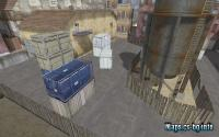 cs_assault_2006 screenshot 3
