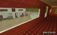 cs_2houses screenshot 2