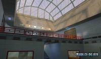 cs_biodome screenshot 3