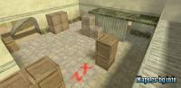 de_tuscan screenshot 2